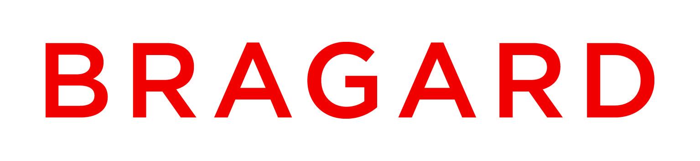 1bdb28dfee7 Jaqueta CHICAGO (GRAFITE) - Unissex - Bragard Bragard